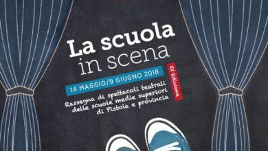Photo of 15 maggio Pistoia – MITO, SCIENZA E ROCK & ROLL