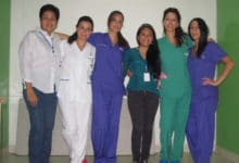 Photo of Il ruolo degli infermieri nella sanità di oggi e di domani