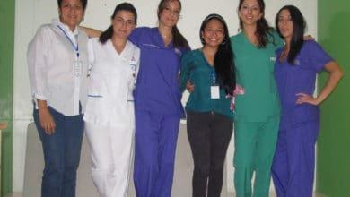 foto by Ospedale Pediatrico Bambino Gesù