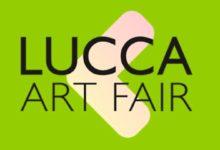 Photo of Lucca Art Fair 2018 – gallerie, opere d'arte, dibattiti, visite guidate, progetti curatoriali