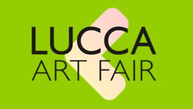 Photo of Lucca Art Fair 2018 – gallerie, opere d'arte, dibattiti, visite guidate, progetti curatoriali