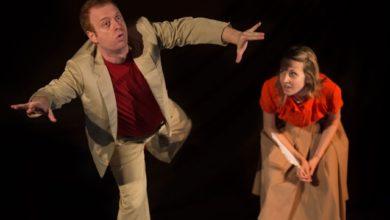 Photo of I migliori talenti teatrali a Siena, al via In-Box fino al 19 maggio