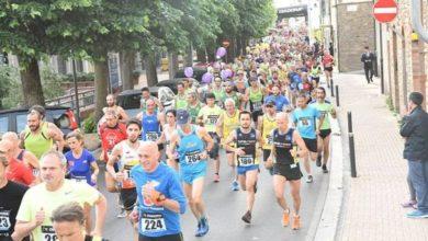 Photo of Chianti Montespertoli Run, di corsa sulle splendide colline toscane