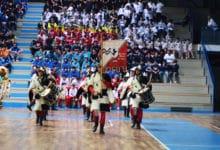 Photo of BASKET – Si chiude il 35° Trofeo Guidelli, festa di sport e di colori ad Arezzo