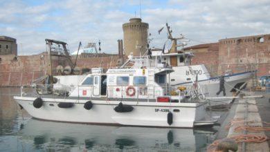 Photo of Navi di Maggio, al via l'ottava edizione l'8 maggio a Livorno