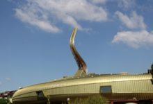 Photo of Tornano i musei ad 1 euro. Mediterraneo Downtown dal 3 maggio a Prato.