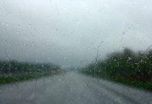 Photo of Maltempo, dalle 18 disabato 16 nuova allerta arancione per piogge, temporali, vento, mareggiate