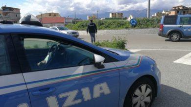 Photo of FIRENZE – Fermati sei stranieri irregolari, provvedimenti di espulsione e fogli di via