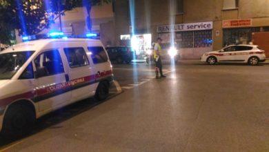 Photo of Sicurezza stradale, ancora controlli della Polizia Municipale di Firenze in San Jacopino