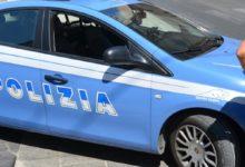 Photo of Grandi controlli alla Stazione di Pisa, espulsi 3 immigrati irregolari in due giorni