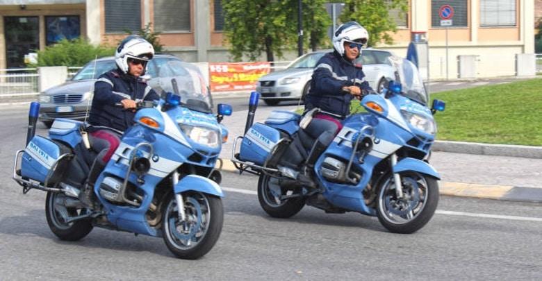 poliziaS