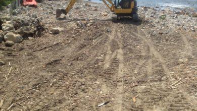 Photo of LIVORNO – Pulizia spiagge, la sinergia con i privati funziona