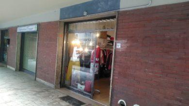 Photo of Rapina in pieno giorno a Firenze. Titolare di un negozio di abbigliamento minacciata con coltello