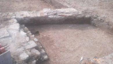 Photo of Tramvia a Firenze, ritrovati reperti archeologici durante gli scavi della linea 2