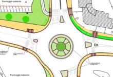 Photo of Empoli, rotatoria sulla statale, al via il cantiere
