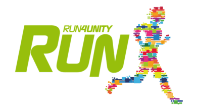 Photo of Run 4 Unity: lo sport per la pace a Pisa