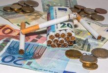 Photo of Giornata mondiale contro il fumo, le iniziative messe in campo dalla Regione