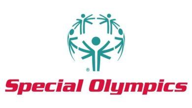 Photo of Special Olympics 2018, oltre 3000 atleti a Montecatini Terme dal 4 al 9 giugno