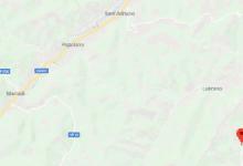 Photo of Paura a Marradi, terremoto di 3.6 al confine tra Toscana ed Emilia Romagna