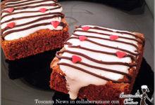 Photo of Torta al cioccolato veloce