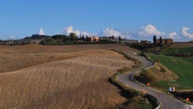 Photo of Forte ascesa per il turismo fuori stagione. Grosseto e la Versilia tra le destinazioni al top