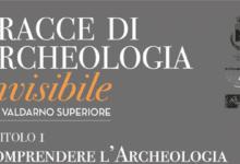 Photo of Una mostra (e un progetto) sulle tracce degli Etruschi a Figline