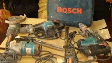Photo of LIVORNO – Trovato in possesso di utensili usati. Denunciato per ricettazione 30enne tunisino