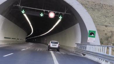 Photo of A1 Milano-Napoli Panoramica: chiusura tratto A1 Direttissima