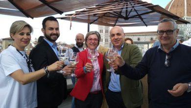 Photo of La Toscana si conferma la prima wedding destination italiana