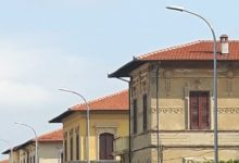 Photo of PISA – Nuova illuminazione pubblica sul litorale