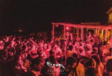 Photo of Sabato 23 giugno parte il Baciami Festival a Livorno, questa settimana con l'indecifrabile trash visionario dei POP X