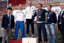 Photo of Roberto Paglicci si conferma campione italiano di karate