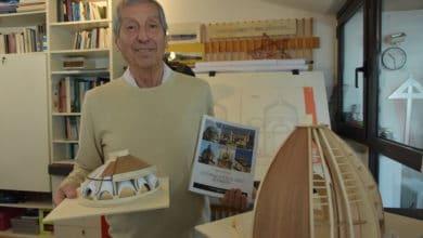 Photo of Tutte le cupole sotto il cielo di Firenze. Una mostra e un libro con aneddoti e notizie inedite
