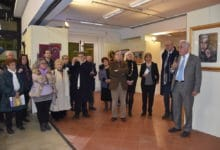Photo of Eccellenze del Made in Italy all'ICLAB di Firenze