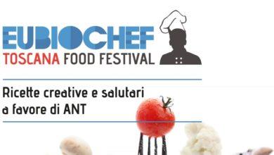Photo of Eubiochef, sfida di cucina salutare al profumo di mare, dal 20 giugno al 14 settembre