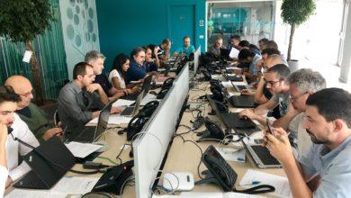 Photo of Nasce GreenSpace Business Coworking, il nuovo coworking polifunzionale al centro della Toscana