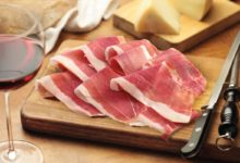 Photo of Il gusto unico del prosciutto toscano conquista New York