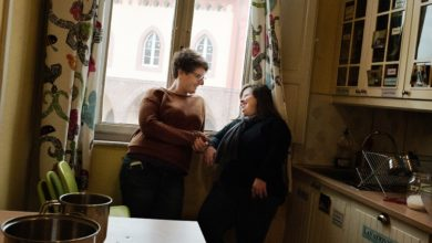 Photo of Riconoscere le competenze dei volontari, nuovo servizio del Cesvot