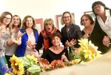 Photo of LIVORNO – Venerdì 8 giugno a Villa Maria il teatro popolare di Beppe Orlandi