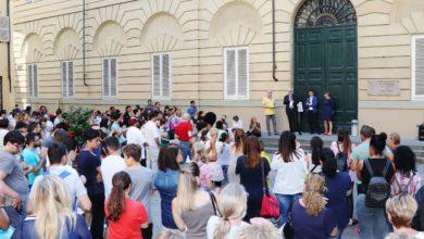 Photo of Soggiorni estivi 2018, oltre 400 ragazzi pronti a partire grazie alla Fondazione Cassa di Risparmio di Lucca