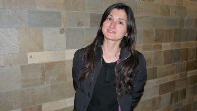 Photo of Chiusura Bekaert: Le preoccupazioni di Confesercenti Valdarno
