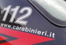 Photo of LIVORNO – Denunciati per spaccio di stupefacenti due giovani 27enni