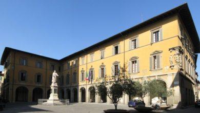 Photo of Al via le iscrizioni on line ai corsi di cultura generale del Comune di Prato