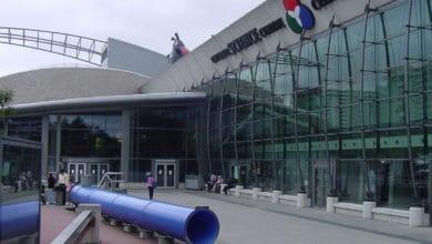 Photo of Mercato canadese, le opportunità per le imprese fiorentine. Se ne parla domani al Gabinetto Vieusseux