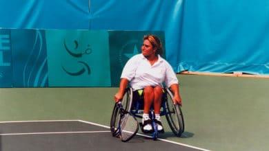 Photo of 26° Torneo di Tennis in carrozzina Inail – Città di Livorno Costa degli Etruschi: dal 21 al 24 giugno