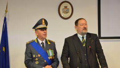 Photo of Il bilancio dell'ultimo anno e mezzo di attività della Guardia di Finanza di Pistoia