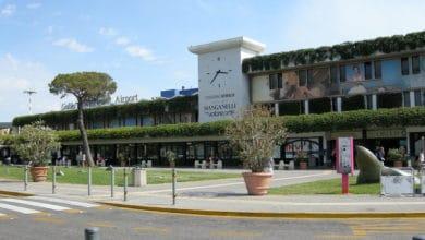 Photo of Azione Ncc approva le scelte di Enac sul tema Bus all'aeroporto Galilei di Pisa
