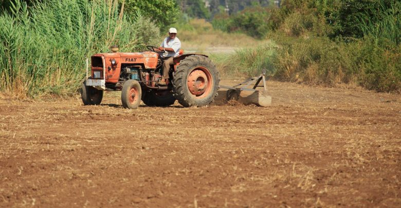 agriculture 2830 1280
