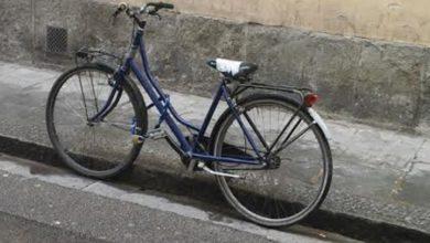 Photo of PRATO – Arrestato 50enne pistoiese mentre tentava di rubare una bicicletta