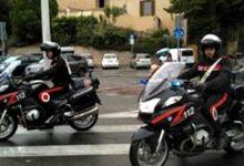 Photo of AREZZO – 14 persone denunciate da parte dei Carabinieri del Valdarno aretino